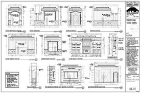 Floor Plans And Elevations Of Houses Dream House Plans Interior Design And Elevations Florida Architect