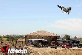 transworld motocross wallpapers fmx wallpapers group 74