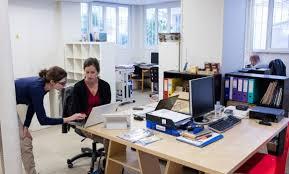 bureau a partager intencity bureau à partager à louer 12ème bureau coworking