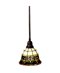 Uttermost Pendant Lights by Island Pendant Lights Lighting Drum F Coolest Uttermost Mini Light