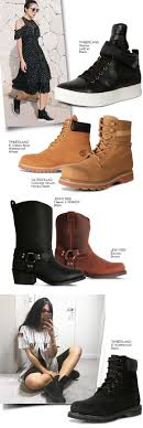 wide fitting s boots australia buy s s boots in australia cheap the shoe link