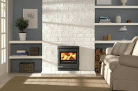 cool portable fireplaces suzannawinter com