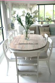 City Furniture Dining Room Sets Round Table Dining Room Tables Round Dining Table Set India Round