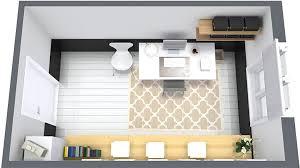 home layout ideas home office design ideas brilliant hacks to maximize productivity