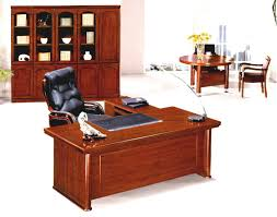Modern Executive Desks by More Inspiration Acrylic Home Office Desks For A Clearly Fabulous
