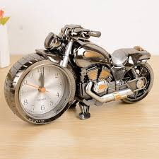 Bling Alarm Clock Compare Prices On Motorcycle Alarm Clock Online Shopping Buy Low