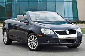 four seat top 6 four seat convertibles for 20 000 autotrader