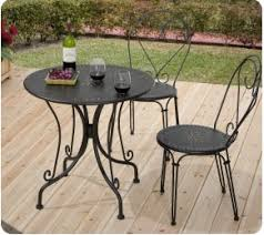 Pottery Barn Patio Furniture Outdoor Furniture Hunting Lowes Home Depot Pottery Barn More