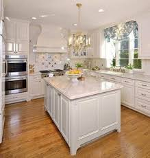 Whats The Best Paint For Your Trim High Gloss SemiGloss Or - Best paint finish for kitchen cabinets