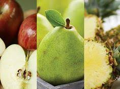 monthly fruit delivery lovely fresh fruits delivered to your door food