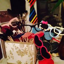 photo booth props for sale compare prices on 58pcs photo booth props online shopping