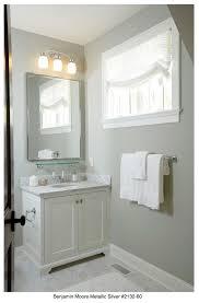 benjamin bathroom paint ideas benjamin paint metallic silver paint