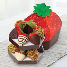 edible images corporate fruit baskets gifts centerpieces edible arrangements