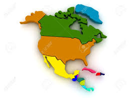 Americas Map by 7 963 The Americas Stock Illustrations Cliparts And Royalty Free