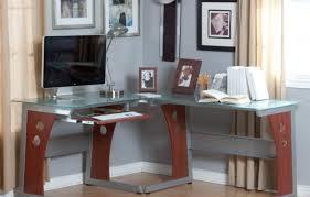 2 person corner desk nexera liber t computer desk appealing full