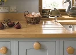 kitchen worktop ideas extremely creative 2 design ideas kitchen work tops uk kitchen