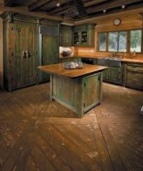 handmade kitchen island rustic kitchen islands and carts foter