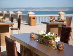 best total wedding plaza weddings wedding venues in monterey monterey plaza hotel spa