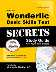 cheap wonderlic personnel test find wonderlic personnel test