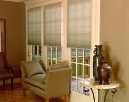honeycomb shades villa blind and shutter