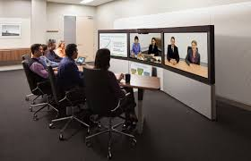 cisco telepresence tx9000 series video conferencing dekom