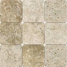walnut travertine tile walnut decorative tiles
