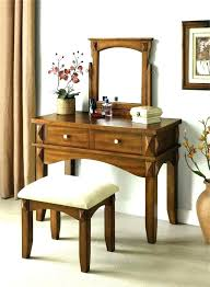 bedroom vanity small bedroom vanity small bedroom vanity sets large size of vanity