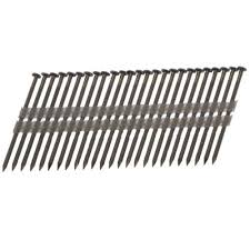 Coil Nails Home Depot by Spotnails Framing 3 1 4 In X 0 120 In 20 To 22 Plastic Strip