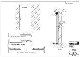 how to draw a sliding door in a floor plan how to draw a sliding door in plan sliding door designs