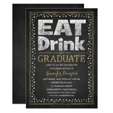unique graduation invitations unique graduation invitations announcements zazzle