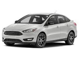 new ford for sale near dubuque dyserville ford dealer