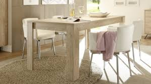 D Coratif Table A Manger Impressionnant Table Salle Manger Bois C3a0 Design Chaise à Eliptyk