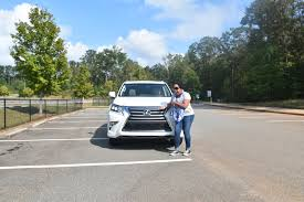 lexus suv 2017 family luxury suv 2017 lexus gx 460 review