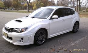 subaru impreza wrx hatchback 2017 2011 subaru impreza wrx sti hatchback would make a great bugout