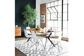 living spaces dining table set living spaces dining chairs the best living spaces dining room home
