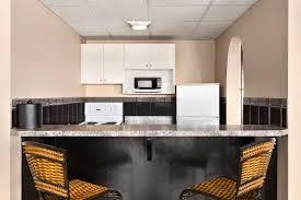 Kitchen Cabinets Kingston Ontario Photo Gallery