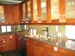 cost of installing kitchen cabinets how much does it cost to install kitchen cabinets how much does it