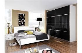 chambre adulte nature deco chambre adulte nature 1 chambre damis photo 1010 3516013