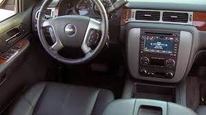 used vehicle review cadillac escalade chevrolet tahoe chevrolet