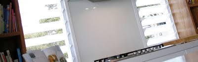 genesis louvre window renma screens blinds windows melbourne