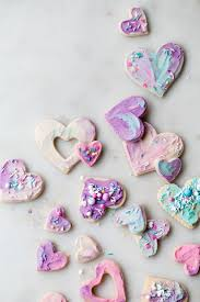 s day cookies soft watercolor s day cookies style sweet ca