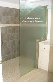Bathroom Shower Wall Panels Custom Framed Frameless Glass Shower Doors Online