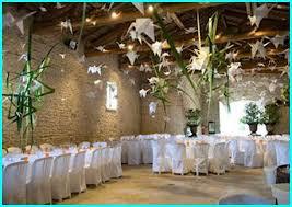 deco mariage original décoration de mariage originale meilleure source d inspiration