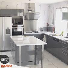 achat cuisine en ligne fabuleux achat cuisine en ligne frais 25 best cuisine images on