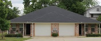 duplex homes homes and duplexes for rent tyler east texas rental properties