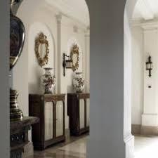 Elegant Entryways Photos Hgtv