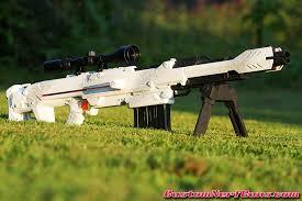 black friday nerf guns centurion nerf guns pinterest nerf and guns