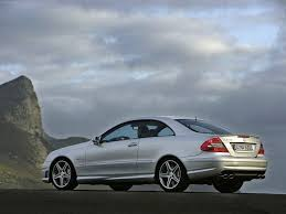 mercedes clk coupe 81 best mercedes clk images on mercedes