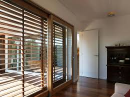 interior wood shutters home depot interior window shutters and blinds pictures