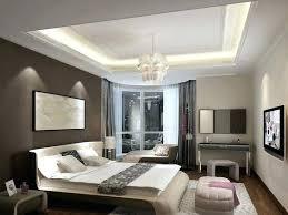 comment faire une chambre minecraft une chambre chambre moderne d coration bedrooms